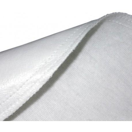 Nakładka moltonowa ochraniająca materace PROTEFIX