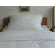 Pościel hotelowa Santiago (poszewki)