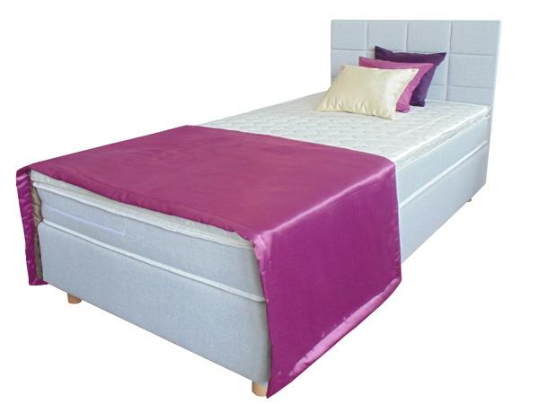 poduszki hotelowe