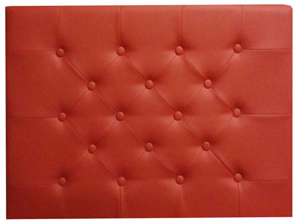 panel tapicerowany na ścianę