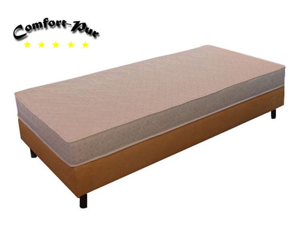 łóżko Hotelowe Comfort pur