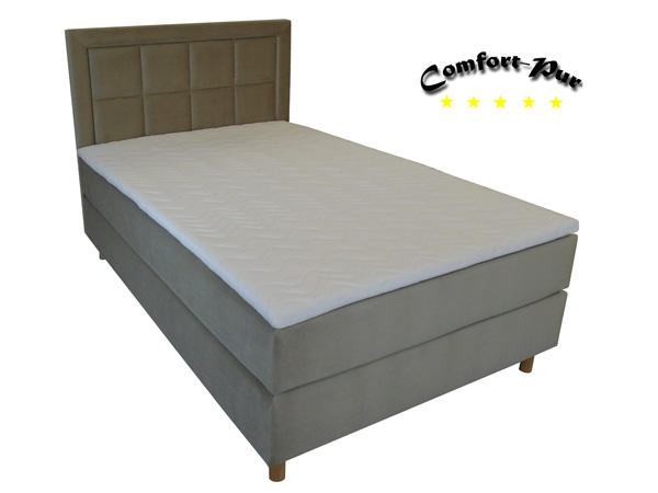 Galeria Comfort-Pur