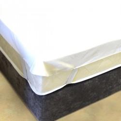 Nakładka moltonowa na materac  PROTEFIX