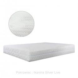 Materac kieszeniowy | Comfort-Pur