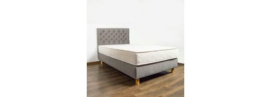 Łóżko Hotelowe COMFORT 140x200