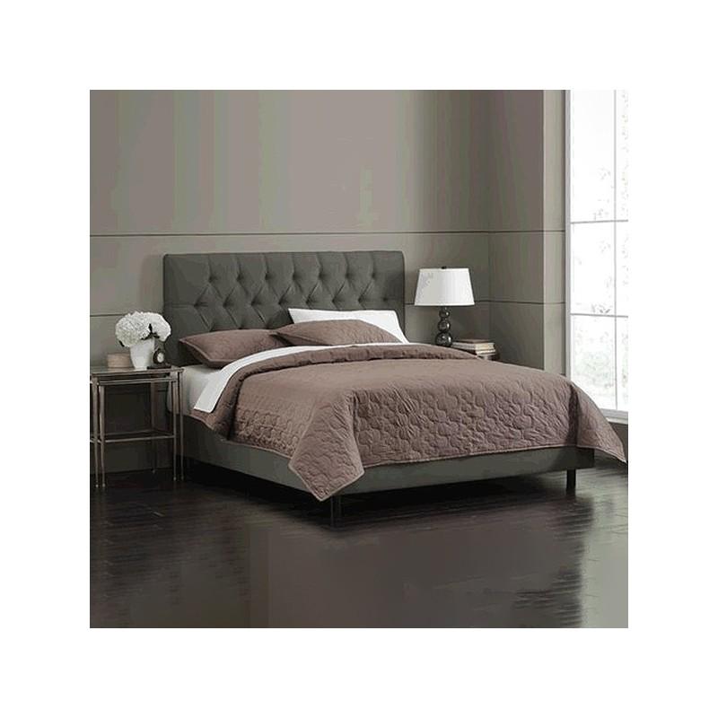 Łóżko Kontynentalne 160 x 200