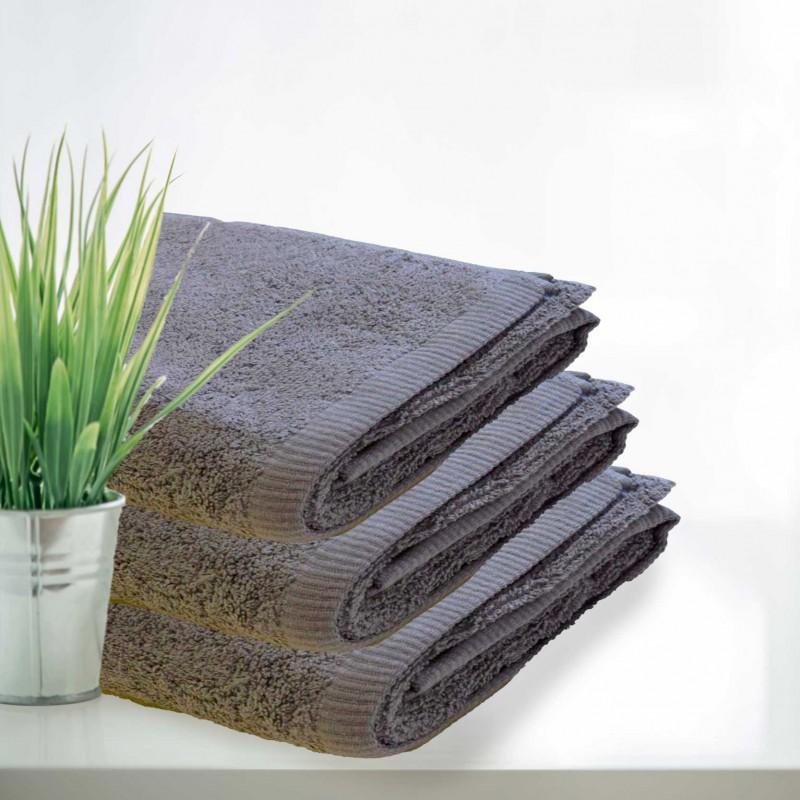 Ręczniki Hotelowe Rimini | Comfort-Pur