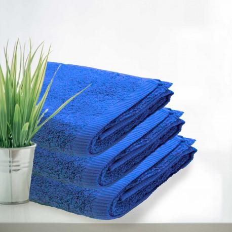 Bawełniane ręczniki hotelowe | Comfort-Pur