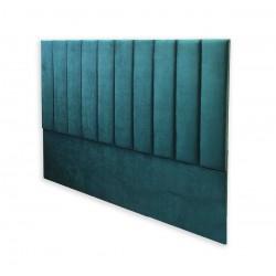 Panele tapicerowane | Comfort-Pur