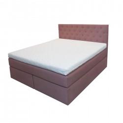 Łóżko do sypialni...