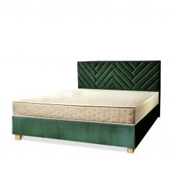 łóżka do sypialni 160x200