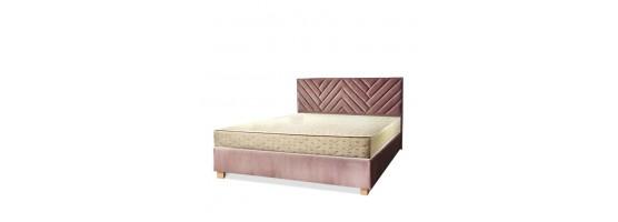 łóżka do sypialni 180x200