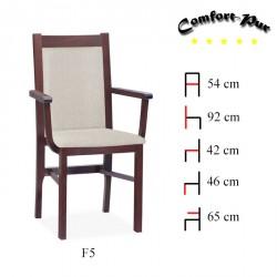 Fotel F5