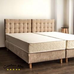 Łóżko Hotelowe STANDARD