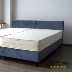 Łóżko Hotelowe COMFORT 160x200