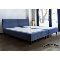 Łóżko Hotelowe COMFORT