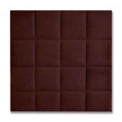 Panel tapicerowany 8
