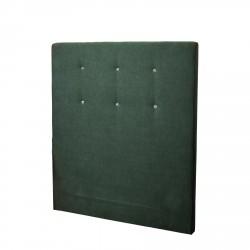 Panele tapicerowane do sypialni | Comfort-Pur