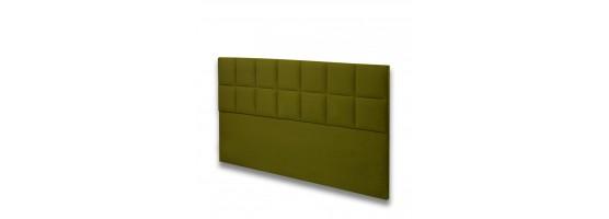 Panele , wezgłowie do łóżka | Comfort-Pur